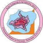 Zapowiedź: Kaczawska Wyrypa 2015; III Kaczawski Maraton na Orientację