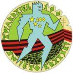 """Supermaraton """"Twardziel Świętokrzyski"""""""