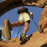 Poradnik: kijki trekkingowe – 11 rzeczy o których musisz wiedzieć przed zakupem kijków!
