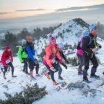3. Zimowy Maraton Świętokrzyski – znamy termin maratonu!