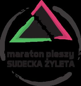 """Górskie Wyrypy, maraton pieszy, Maraton Pieszy """"Sudecka Żyleta"""""""