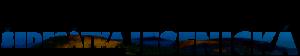 Górskie Wyrypy, maraton pieszy, Jesenicka 60