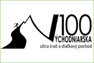 Górskie Wyrypy, maraton pieszy, Vychodniarska stovka
