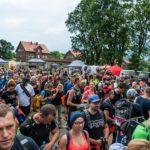 """RELACJA: 5. Maraton Pieszy """"Sudecka Żyleta"""""""