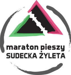 Maraton Pieszy