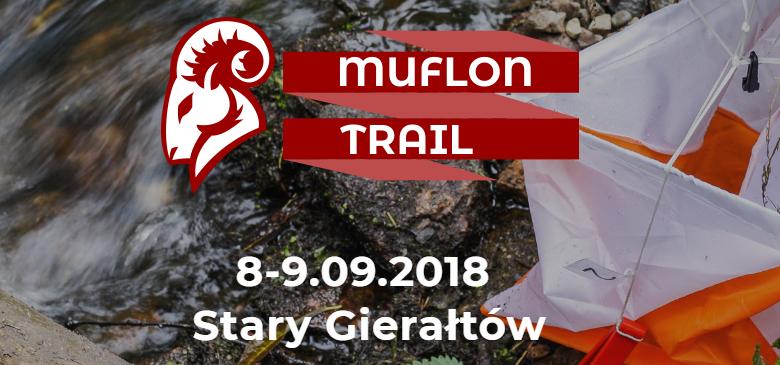 muflon trail orienteering, górskie wyrypy, maraton