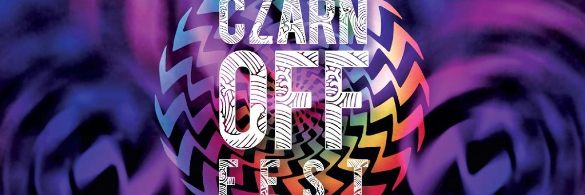 CzarnOFF Fest