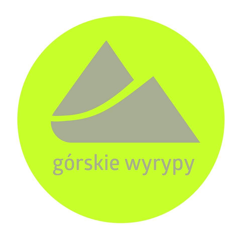 GÓRSKIE WYRYPY