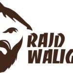 Rajd Waligóry impreza długodystansowa
