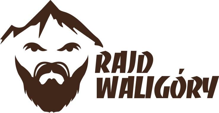 Rajd Waligóry to długodystansowy maraton pieszy, Górskie Wyrypy