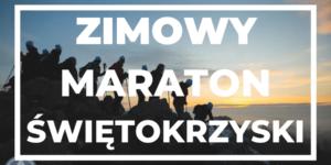 Zimowy Maraton Świętokrzyski