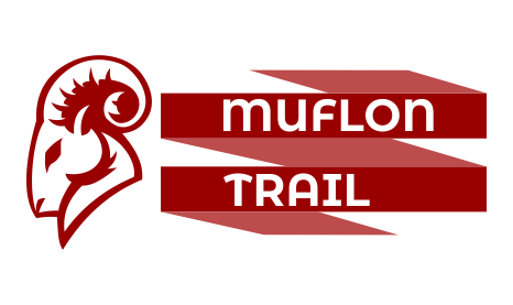 2. muflon trail orienteering