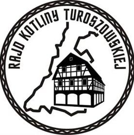 1. Rajd Kotliny Turoszowskiej, maraton pieszy, górskie wyrypy