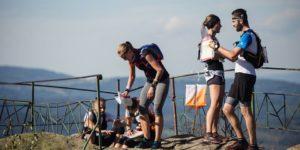 Trwają zapisy na 2. Muflon Trail Orienteering