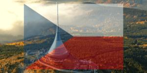 3 czeskie imprezy długodystansowe wSudetach, wktórychpowinniście wziąć udział!