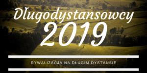 Długodystansowcy 2019
