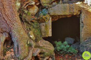 atrakcje Szklarskiej Poręby