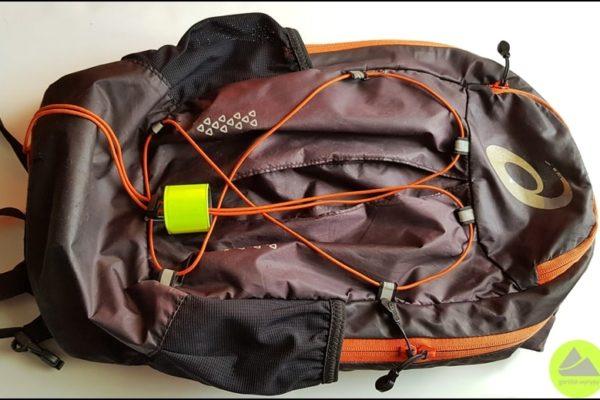 Plecak Asics Lightweight