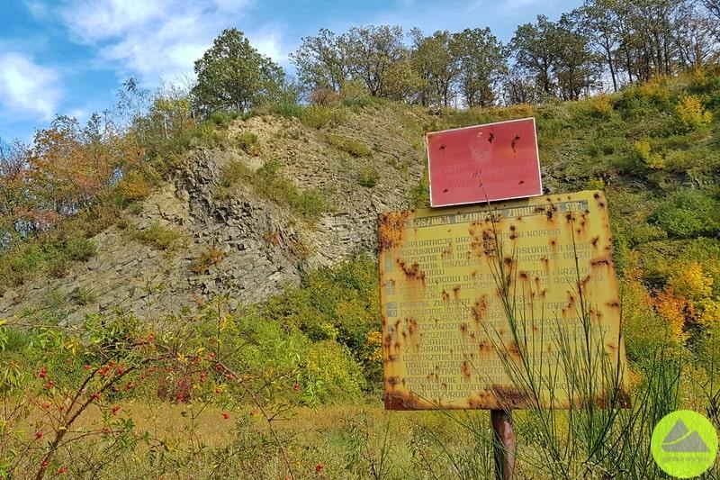 Rezerwat przyrody Dolny Śląśk
