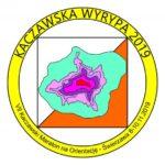Kaczawska Wyrypa - polskie imprezy długodystansowe