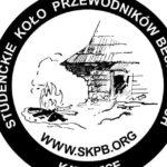 polskie imprezy długodystansowe
