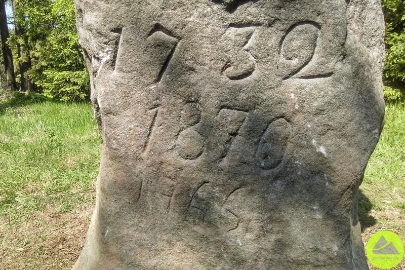 Trójpański Kamień