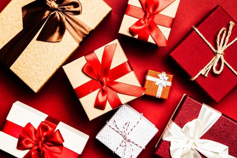 prezenty dla ludzi gór