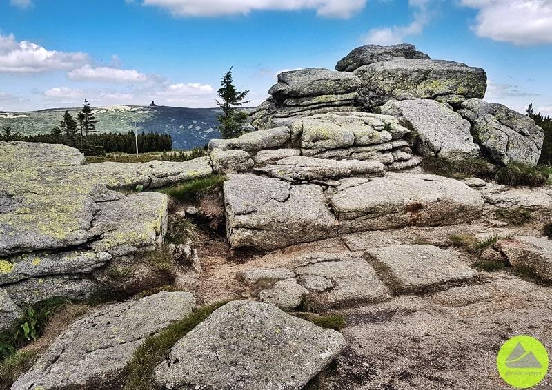 atrakcja harrachovy kameny