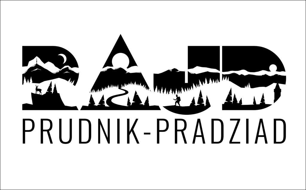 Jubileuszowy X Rajd Prudnik Pradziad