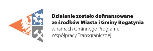 Trasa II Rajdu Kotliny Turoszowskiej