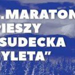 maratony piesze