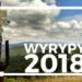Przegląd WYRYP, czyli piesze maratony w 2018 roku