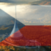 3 czeskie imprezy długodystansowe w Sudetach, w których powinniście wziąć udział!