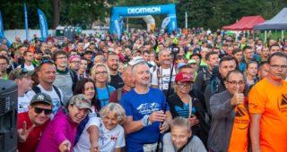 """Maraton Pieszy """"Sudecka Żyleta"""" odwołany"""
