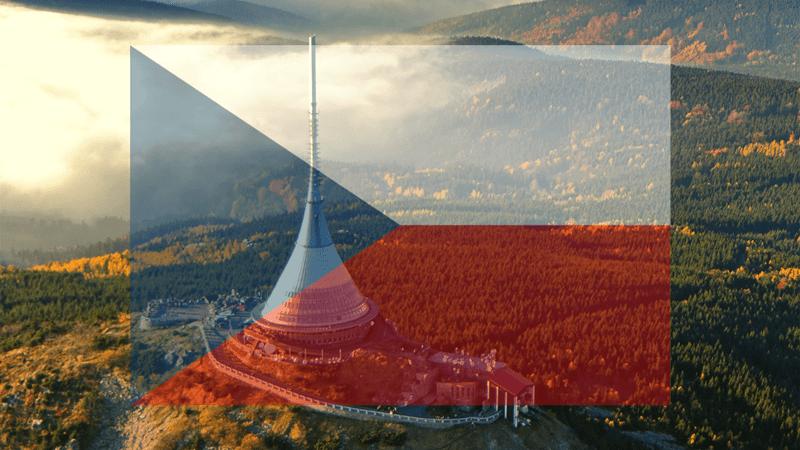 3 czeskie imprezy długodystansowe w Sudetach