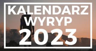 kalendarz górskich imprez długodystansowych 2021